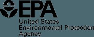 EPA-Logo-1