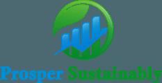 Prosper-Sustainably-Logo-1